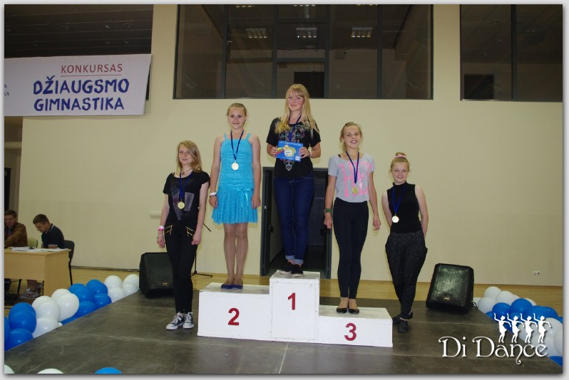 LidedanceLT Open -2014 9