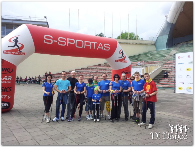 11nordicwalking2014 19